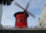 Moulin Rouge, Paris by fogz, Photography->General gallery