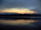 Illumination by blackwar, Photography->Sunset/Rise gallery