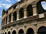 Colosseum by Corconia, Photography->Architecture gallery