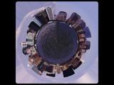 Hangin' Around NYC by Hottrockin, Photography->Manipulation gallery
