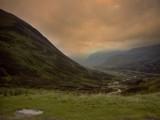Glenshee - Scotland by LANJOCKEY, Photography->Landscape gallery