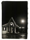Oh, Whataburger by OrionManMatt, Photography->General gallery