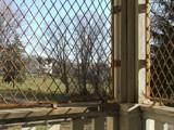Sun Porch??? by cuddlebuddy48, Photography->Landscape gallery