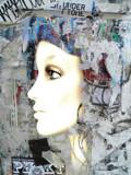 Trash Art 0455 by rvdb, photography->manipulation gallery
