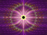 Pleasure Palace - Full View by Hottrockin, Abstract->Fractal gallery
