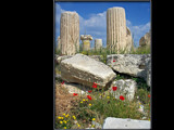 Acropolis-bits and pieces by jcferg99, Photography->Landscape gallery