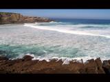 Espuma by ederyunai, Photography->Shorelines gallery