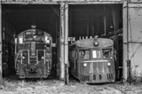 Trains by Zyzyx, photography->trains/trams gallery