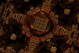 TymeX by casechaser, abstract->fractal gallery