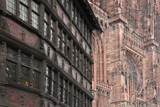 Strasbourg by Paul_Gerritsen, Photography->Architecture gallery