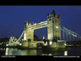 Tower Bridge by expanse, Photography->Bridges gallery