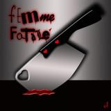 Femme Fatale by Jhihmoac, illustrations->digital gallery