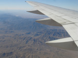boeings view by m_koempel, Photography->Mountains gallery