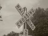 RR Xing by mselby6714, Photography->General gallery