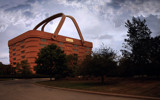 Longaberger by casechaser, photography->architecture gallery