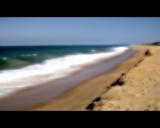 Barra Do Jucu by brasiu69, Photography->Shorelines gallery