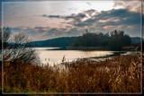 Dusky Schenge Creek by corngrowth, photography->shorelines gallery