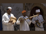 ...the sound of Morocco by fogz, Photography->People gallery
