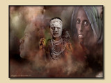 We are the people by prismmagic, Photography->Manipulation gallery