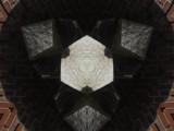 Brick work by rvdb, photography->manipulation gallery