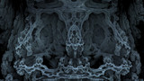 Chromatica by artytoit, abstract->fractal gallery