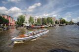 Amsterdam 6 by Paul_Gerritsen, Photography->City gallery