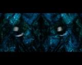 Watchful Eyes by fierywonder, abstract gallery