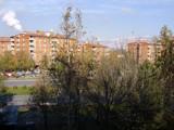 Skopje Winter 2 by koca, photography->landscape gallery
