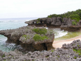 Coral Shore by raiden747, Photography->Shorelines gallery