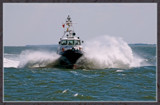 Zeeland Maritime (66), Shower For Free by corngrowth, Photography->Boats gallery