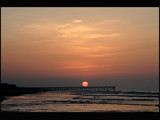 sunrise at isle of palms, s c by jeenie11, photography->sunset/rise gallery