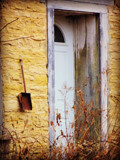 Door by Starglow, photography->still life gallery