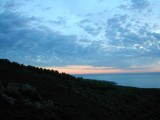 puesta del sol española by fogz, Photography->Sunset/Rise gallery