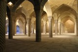 Vackil mosque Shiraz by sanaz80, photography->architecture gallery