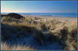 Coastal View (4 of 5) by corngrowth, Photography->Shorelines gallery