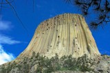 Devils Tower 3 by kidder, Photography->Mountains gallery