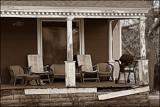 A House Is Not A Home by WmC, photography->general gallery
