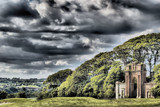 A View of Plymouth HDR by ttpicasso, Photography->Manipulation gallery