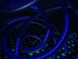 Dance Floor Beats by speedy_10, Computer->3D gallery