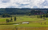 Golfers View 2 by SEFA, Photography->Landscape gallery