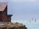 Happy Birthday to Dan {theCpn} by madmaven, Photography->Shorelines gallery