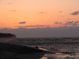 Mokuleia Sunset by tweetynry, Photography->Sunset/Rise gallery