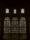 light windows by Varsovian, photography->manipulation gallery