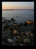 November Sunset by jesouris, Photography->Shorelines gallery