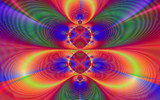 Crazy Création Série 2 by pakalou94, Abstract->Fractal gallery