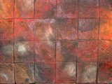Ann Arbor Art Fair 7 by utshoo, photography->textures gallery