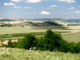 Pilis Mountain 2 by varkonyii, Photography->Manipulation gallery