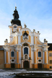 Stift Rein, Austria by mac39, photography->places of worship gallery