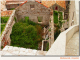 Dubrovnik #3 by boremachine, Photography->Architecture gallery