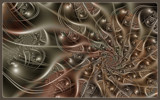 Teavana by tealeaves, Abstract->Fractal gallery